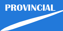 Provincial Slatina - Materiale de constructii Slatina